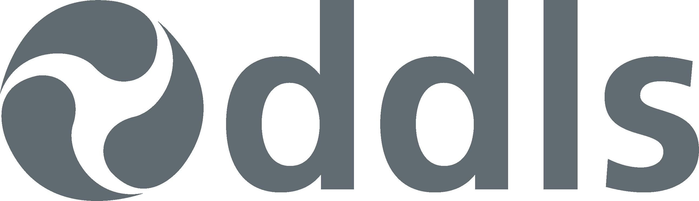 ddls_logo_dark_grey
