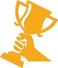 mvitp-5---trophy