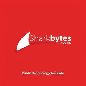 Sharkbytes Podcast