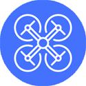 tech-on-the-horizon-logo2