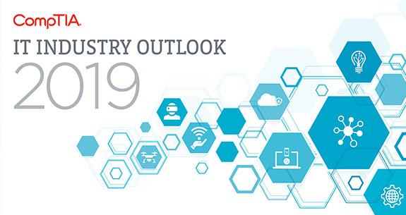 IT Industry Outlook