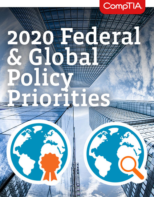 image of pdf for policy priorities