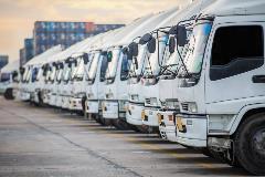 BoT_usecase_GPSInsight_fleetmanagement