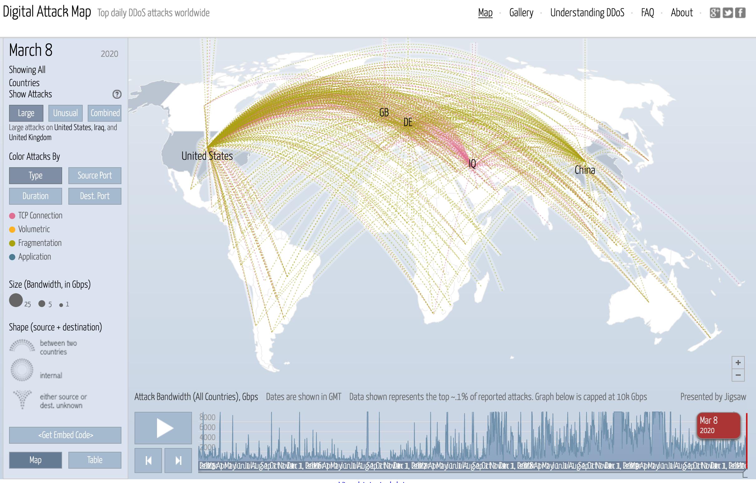 digital-attack-map-screenshot