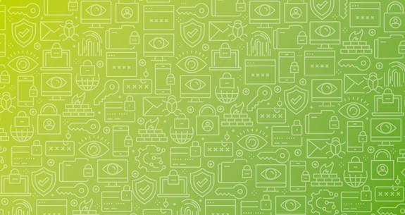Data Breach Response Planning Guide