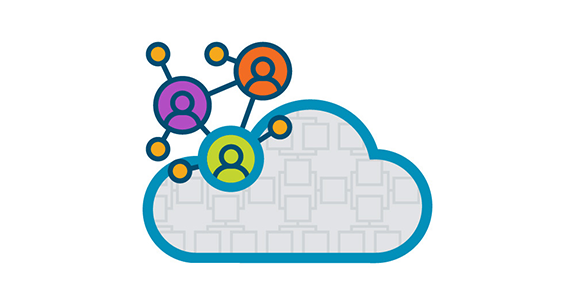 A Cloud Networking Quick-Start Guide: Around the Network in 8 Stops