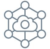 Blockchain Advisory Council_Icon