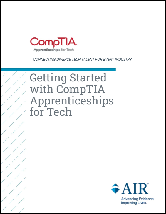 getting-started-with-comptia-apprenticeships-for-tech
